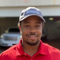 marcus site manager